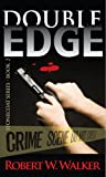 Double Edge (The Edge Series Book 2)