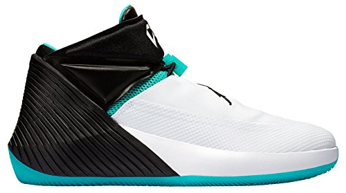 the latest 8b355 f00a0 Jordan Why Not Zer0.1 Mens Aa2510-103 Size 10.5