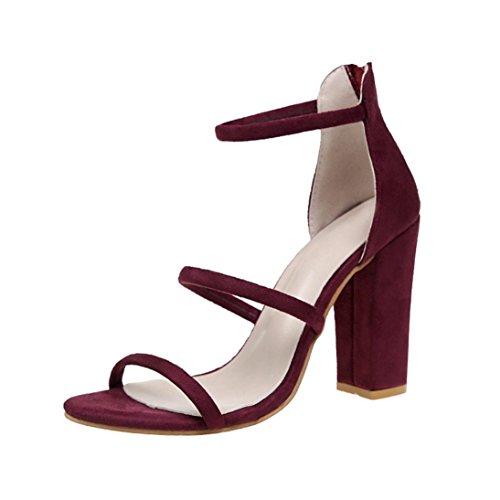 182176f37fd0 Aurorax Women s Girls Sandals