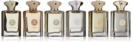 41UXt9LBlrL Men's Fragrances Amouage for Men