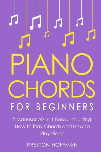 Printable Piano Chord Chart For Beginners Read Review Express