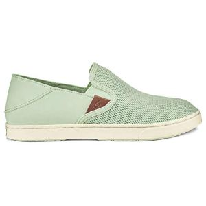OLUKAI Women's Pehuea Shoe 29 Fashion Online Shop gifts for her gifts for him womens full figure
