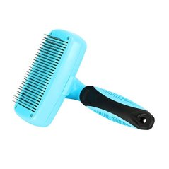Pets-Neat-Self-Cleaning-Slicker-Brush-Effectively-Reduces-Shedding-by-Up-to-95-Professional-Pet-Grooming-Brush-for-Small-Medium-Large-Dogs-and-Cats-with-Short-to-Long-Hair