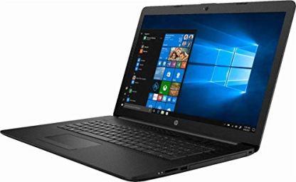 HP-Pavilion-156-HD-2019-Newest-Thin-and-Light-Laptop-Notebook-Computer-Intel-AMD-A6-9225-8GB-RAM-1TB-HDD-Bluetooth-Webcam-DVD-RW-WiFi-Win-10