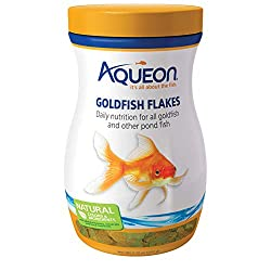 Best Goldfish Food: Here Are The Top 10 Contenders!