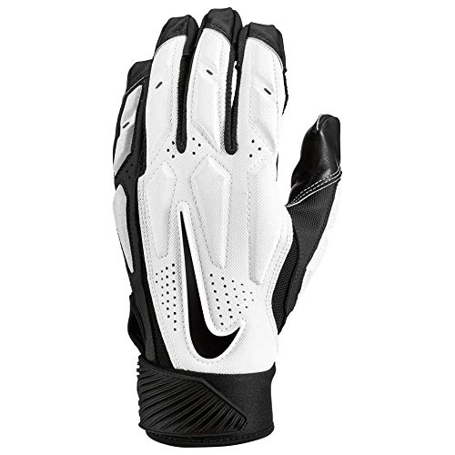 Nike Mens D-Tack 6 Lineman Gloves