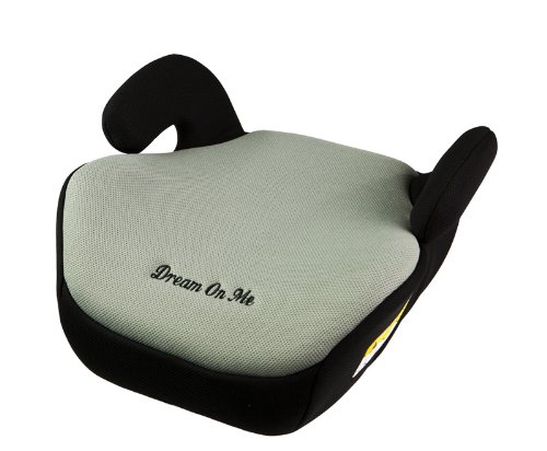 This Backless Booster Seat Is Suitable For Use By Children Aged 4 To 10 Weighing From 30 100 Lbs And 34 57 Inches Tall