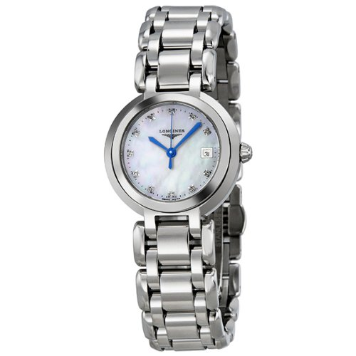 41V 1Nb9hBL Precision, comfort, convenience - a good watch will give it all to you - perfect gift for any occasion Quartz movement with analog display and mineral crystal dial window Calendar