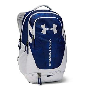 Under Armour Hustle Backpack 17 Fashion Online Shop gifts for her gifts for him womens full figure
