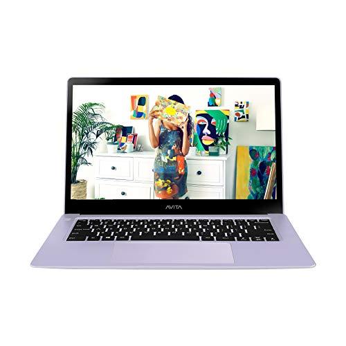 Laptop with Mice Bundle Test 3