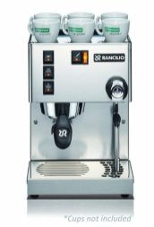 Rancilio-Silvia-Espresso-Machine-with-Iron-Frame-and-Stainless-Steel-Side-Panels-114-by-134-Inch