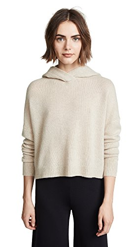 81FP8TN75bL Brushed knit 100% cashmere Dry clean