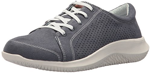 41VRBfEwGoL BE FREE Energy Technology - insole with 3 distinct zones, designed for maximum comfort Slip on fit with no tie laces Flexible, durable sole