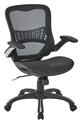 Office Star Managers Chair