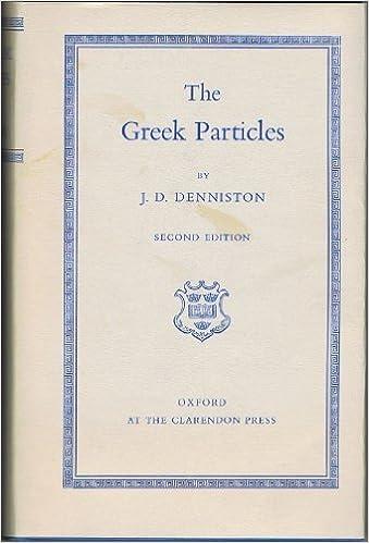 Image result for J.D. DENNISTON