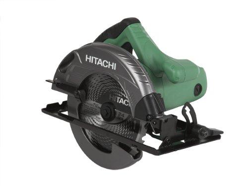 Hitachi C7ST 15-Amp 7-1/4-Inch Circular Saw