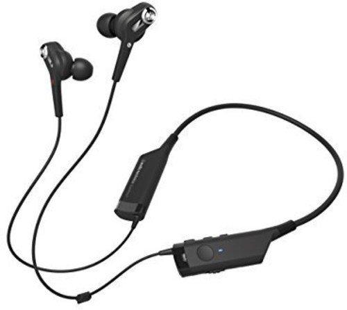 Audio-Technica QuietPoint...