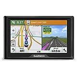 Garmin 010-01532-0F Black Drive 5' USA EX GPS Navigator, 1 Pack