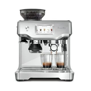 Breville-Barista-Touch-Espresso-Maker-127-x-155-x-16-inches-Stainless-Steel