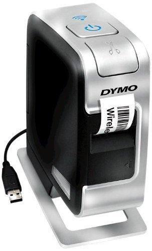 dymo labelmanager 280 rechargeable hand held label maker 1815990 antagongame. Black Bedroom Furniture Sets. Home Design Ideas