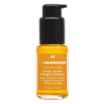 Ole Henriksen Truth Serum Collagen Booster, 1.0 Fluid Ounce