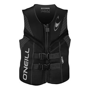 O'Neill  Men's Reactor USCG Life Vest 15 Fashion Online Shop Gifts for her Gifts for him womens full figure