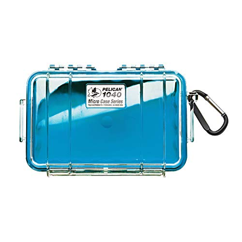 Pelican-1040-Micro-Case-AquaClear