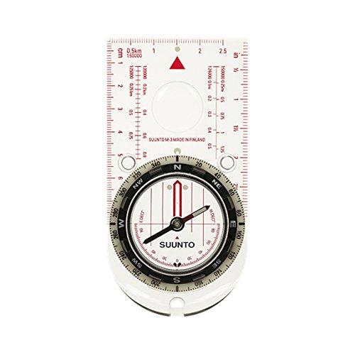 Suunto M-3nh Leader Compass