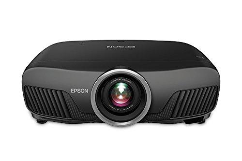Epson-HC6040UBHC-6040UBHC-6040UB-Pro-Cinema-3LCD-Projector-with-4K-Enhancement