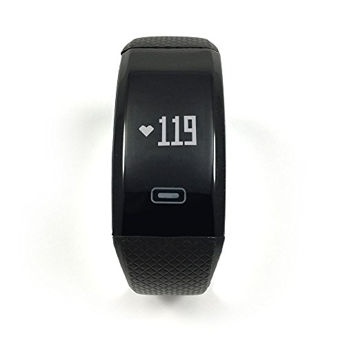monitor remote pedometer rate watch camera heart kaload pressure blood plus watches smart p