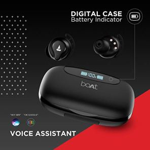 boAt-Airdopes-621-Bluetooth-Truly-Wireless-Earbuds-with-MicActive-Black