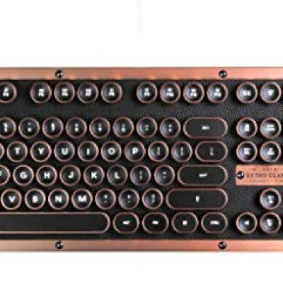 teclado azio