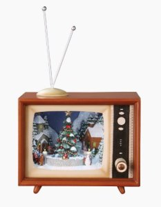 Retro-Action-Musicals-by-Roman-36432-Musical-TV-Sledders-45-Inch