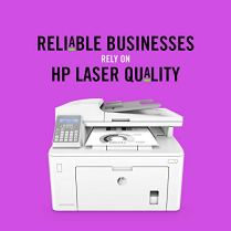 HP-Laserjet-Pro-M148fdw-All-in-One-Wireless-Monochrome-Laser-Printer-Amazon-Dash-Replenishment-Ready-with-Fax-Mobile-Auto-Two-Sided-Printing-4PA42A