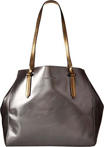 41Wa3deganL However you spin this style is the result with the Izzy Tote.  Made of leather.
