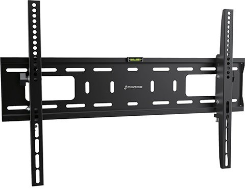 GForce GF-P1124-1092 Tilt TV Wall Mount for Most 37'-70' TVs LED/LCD TVs- Holds Up to 165 lbs