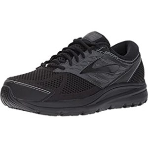 Brooks Men's Running Shoes, US:10.5