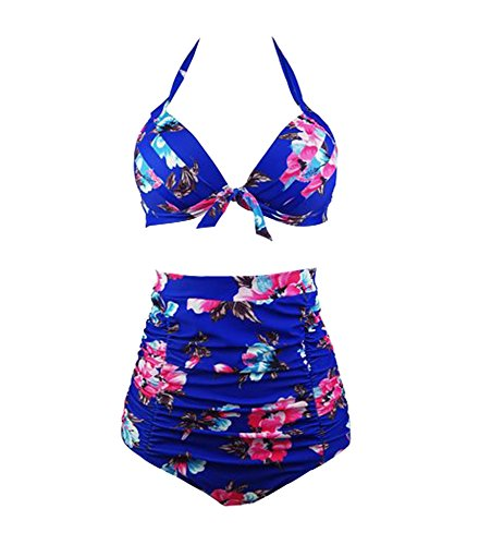 """71CURD6L RL [Material]: imported nylon + spandex.Polyester spandex breathable swimwear fabric, providing soft and comfortable material for your skin [WAIST Size]: M(22""""-24"""") M(24""""-26"""") L(26""""-28"""") XL(28""""-30"""") XXL(30""""-32"""") XXXL(32""""-34"""") Imported:nylon + spandex"""