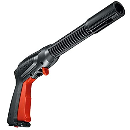 Bosch Genuine Trigger Handle Version To Fit Aquatak Aqt 33 11