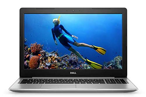 Dell Inspiron 15-5570 15.6in FHD Touchscreen Laptop PC - Intel Core i3-8130U 2.2GHz, 12GB, 1TB HDD, DVDRW, Webcam, Bluetooth, Intel UHD 620 Graphics, Windows 10 Home (Renewed)