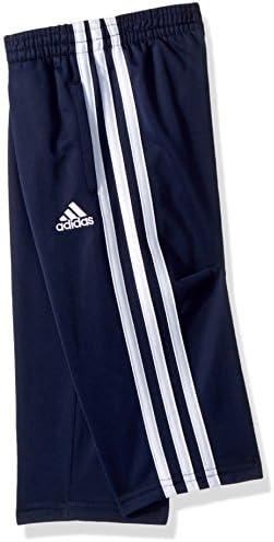 adidas Boys' Tricot Pant 2
