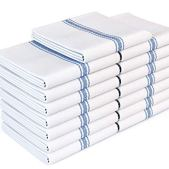 Zeppoli-Panos-de-cocina-clasicos-15-unidades-100-algodon-natural-panos-de-limpieza-reutilizables-superabsorbentes-lavables-a-maquina-355-x-635-cm