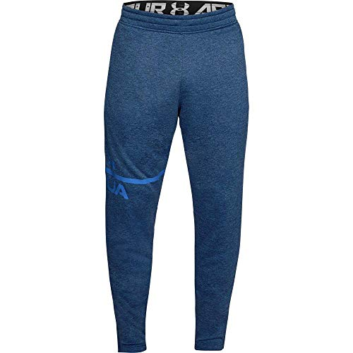 Under Armour Men's MK-1 Terry Tapered Pants 18 Fashion Online Shop gifts for her gifts for him womens full figure