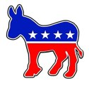 Image result for democrats donkey