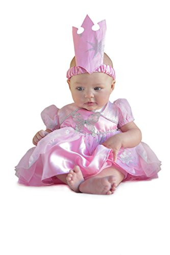 Infant Costumes For Halloween 0-3 Months