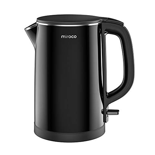 Electric Kettle, Miroco 1.5L