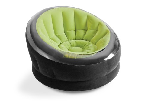 Top 10 Best Camping Furniture Inflatable