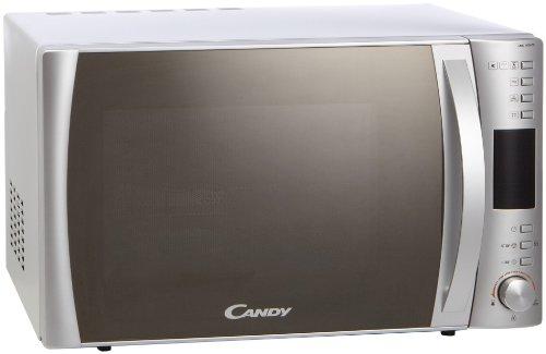 Candy  CMC30DCS
