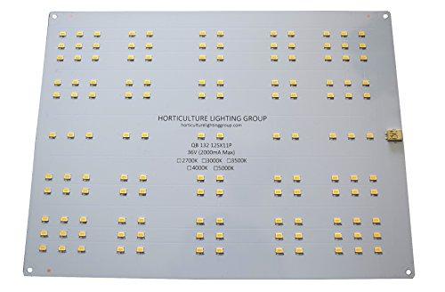 4x QB132 Quantum Boards (3500K)