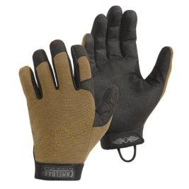 Best Climbing Gloves